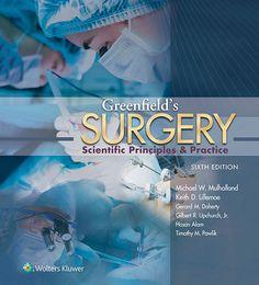 Kirk's Basic Surgical Techniques: 9780702073229: Medicine ...