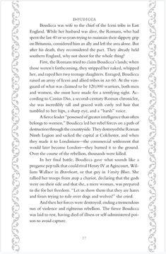 """I Hate That!"" Book Design Pet Peeves - The Book Designer"