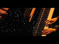 This solo piano video was recorded on the of November at the Budapest Congress & World Trade Center. World Trade Center, Music Education, Orchestra, Awakening, Music Videos, Youtube, Photography, Music Ed, Photograph