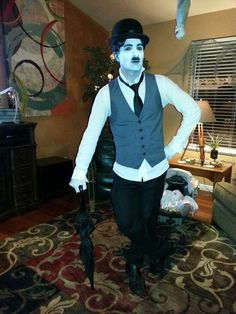 The Best Halloween Costumes Of 2013, According To Us