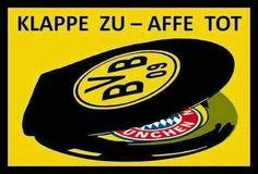Die 89 Besten Bilder Von Bvb In 2019 Borussia Dortmund Real Love
