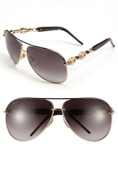 54851dba3ee7 Christian Dior Shield Sunglasses On Poshmark