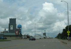 viborg south dakota | Volga, SD Weather