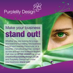 Make Business, Banner, Creative, How To Make, Design, Banner Stands, Banners