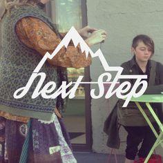 Creating new logo for social enterprise website
