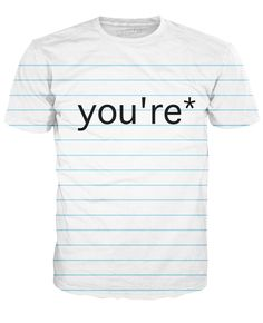 7e1d54ec 48 Best Stuff to Buy images | Graphic shirts, Printed tees, 3d t shirts