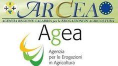 Regione Calabria: Al via i pagamenti della Domanda Unica 2017 - L'Amministrazione Regionale informa che ARCEA, a conclusione dei controlli di regolarità della spesa, ha dato avvio ai pagamenti riferiti alla campagna 2017 della Domanda Unica  - http://www.ilcirotano.it/2017/11/06/regione-calabria-al-via-i-pagamenti-della-domanda-unica-2017/