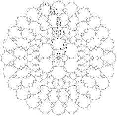 550bd9bcc407b7ae7b065511b6f6e4c7.jpg (805×804)
