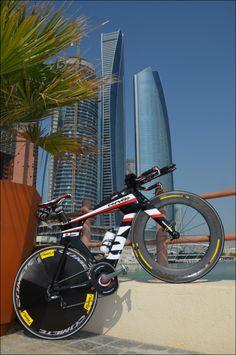 Cervélo #bike #bicycle