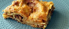 Lasagna, Healthy Recipes, Ethnic Recipes, Food, Essen, Healthy Eating Recipes, Meals, Healthy Food Recipes, Clean Eating Recipes
