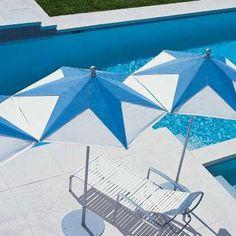 1000 images about patio umbrellas on pinterest patio for Restoration hardware outdoor umbrellas