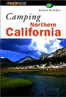 #80 Sacramento and Western Sierra Foothills Campgrounds: Tourists traveling to the Sacramento and Western Sierra Foothills Area from the north via the Golden Chain Highway are welcomed to the region by the gold rush towns of Nevada City and Grass Valley. Once rivaling San Francisco and Sacramento in population, Nevada City has reinvented itself, turning from gold fields to grape fields as it hosts a flourishing wine industry. gold field