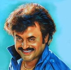 Rajni-kanth_worldwide fans for rajini kanth superstar_indianmagz_feature