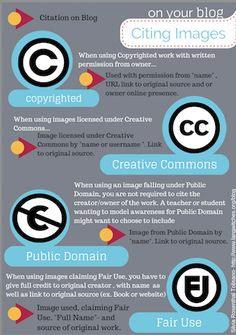 Contract Clauses You Should Never Freelance Without  To Be