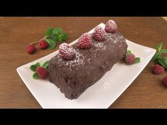 Here is how to make a tiramisù using a bottle: a delicious and unique recipe! - YouTube