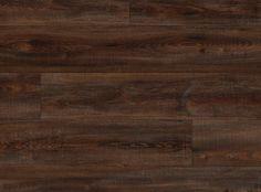 USFloors | Olympic Pine