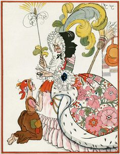 cinderella illustrations - Google Search