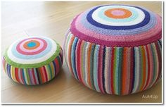 Andrea Guim Blog: Crochet