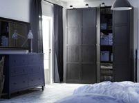ベッドルーム - マットレス, ベッド & more - IKEA