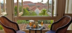 Sri Lanka Luxury Hotel Galle, Historic Hotel in Galle Fort - Amangalla - home