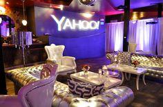 DEKKO88 Lounge Furniture Rentals