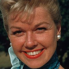 Happy Birthday, Doris Day! (b. April 3, 1922) All Her Films, Ranked and Annotated - Bright Lights Film Journal