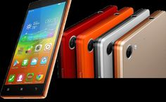 Lenovo Vibe X2 Specification, Reviews, Full Specs, Features, Updates