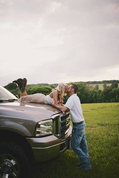 I want a pic like this.