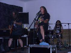 Windmill Windmill, Concert, Concerts