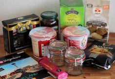 Weltprobierer Box foodbox irland inhalt genussblog foodblogger lifestyle-blog castlemaker (4)