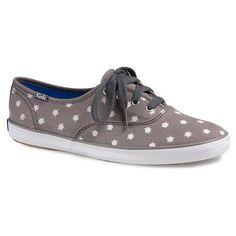 Keds Champion Starburst Women's Oxford Shoes #Kohls