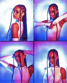 Photography Editing, Portrait Photography, Photo Editing, Wow Photo, Photoshoot Concept, Insta Photo Ideas, Pics Art, Photo Poses, Art Inspo