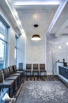 Image result for classic office design