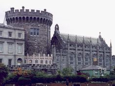 Markree Castle Sligo Close To Island View Stables United - Ireland vacation packages 2015