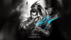 Yasuo-League-of-Legends-Wallpaper-full-HD-17.jpg (1600×900)