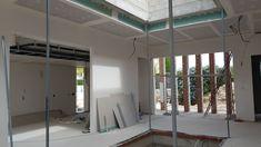 Finished designer villa in La Perla on Plot Be Spoiled New Builds, Luxury Villa, News Design, Building, Home Decor, La Perla, Luxury Condo, Homemade Home Decor, Buildings