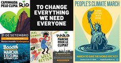 Where will you be on September 21? Make a date with the #PeoplesClimate march here: secure.avaaz.org/en/event/climate