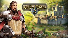 Tribal Wars 2 – Plemiona 2 – darmowa przeglądarkowa gra strategiczna (MMO)