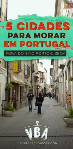 Laos, Portugal Travel, Beautiful Places To Visit, Travel Tips, The Incredibles, Trips, Coaching, Wanderlust, Posts