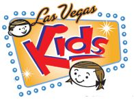 website. Great links in here, great kid friendly hotel suggestions that are not stupid circus circus