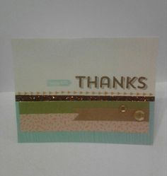 Check out this item in my Etsy shop https://www.etsy.com/listing/252175972/really-big-thanks-blank-note-card