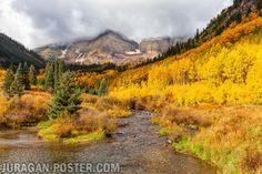 31 Best Gambar Pemandangan Alam Images On Pinterest Waterfalls
