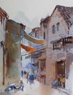 mary whyte artist - Google Search