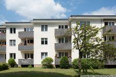 Immobile Siedelmeisterweg 16, 13403 Reinickendorf (Berlin) - Mehr auf www.accentro.de/berlin