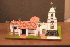 Mission project missions project california mission california mission