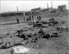 한국전쟁 전.후 사진들 - ☆풍경포토여행정보쉄터 - 너육나사