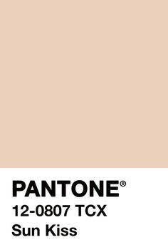 61 Ideas For Skin Color Pantone Beige Pantone, Paleta Pantone, Colour Pallette, Colour Schemes, Color Trends, Neutral Palette, Pantone Swatches, Color Swatches, Pantone Colour Palettes