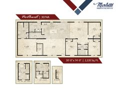 9 best home images on pinterest in 2018 clayton homes dream rh pinterest com Basic Electrical Wiring Diagrams Residential Electrical Wiring Diagrams