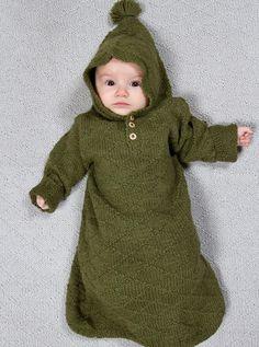 bunting bag 100% baby alpaca wool