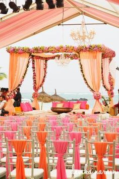 Indian Wedding Website : Wed Me Good | Indian Wedding Ideas & Vendors Online…
